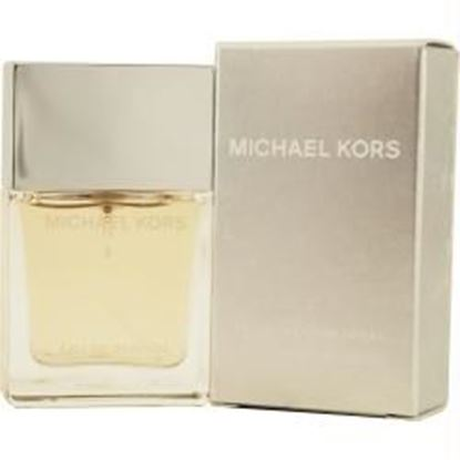 Picture of Michael Kors By Michael Kors Eau De Parfum Spray .5 Oz