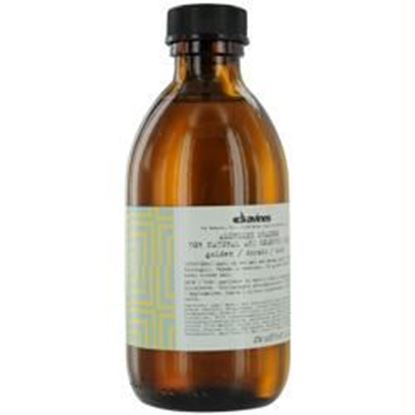 Picture of Alchemic Golden Shampoo 8.45 Oz