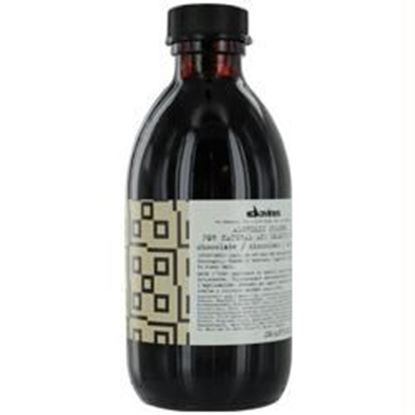 Picture of Alchemic Chocolate Shampoo 8.45 Oz