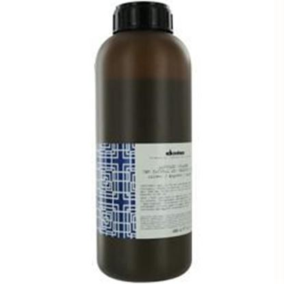 Picture of Alchemic Silver Shampoo 33.8 Oz