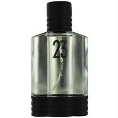 Picture of Michael Jordan 23 By Michael Jordan Cologne Spray 1.7 Oz (unboxed)
