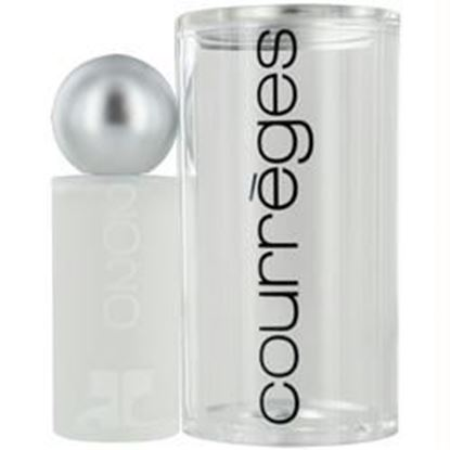 Picture of Courreges 2020 By Courreges Edt Spray 1 Oz