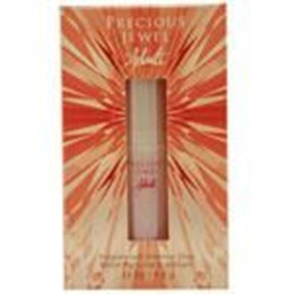 Picture of Ashanti Precious Jewel By Ashanti Fragrance Shimmer Stick .33 Oz