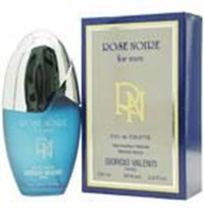 Picture of Rose Noire By Giorgio Valenti Edt Spray 3.4 Oz