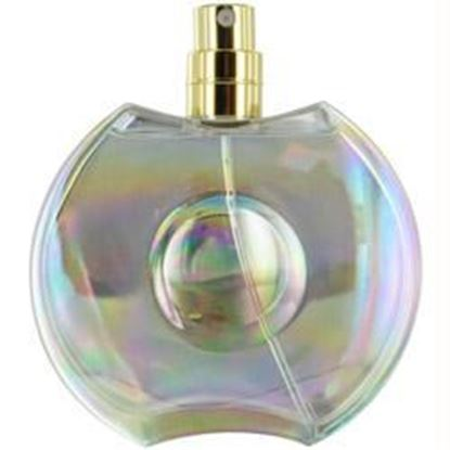 Picture of Forever Elizabeth By Elizabeth Taylor Eau De Parfum Spray 3.3 Oz *tester