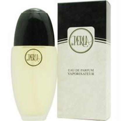 Picture of La Perla By La Perla Eau De Parfum Spray 1.7 Oz