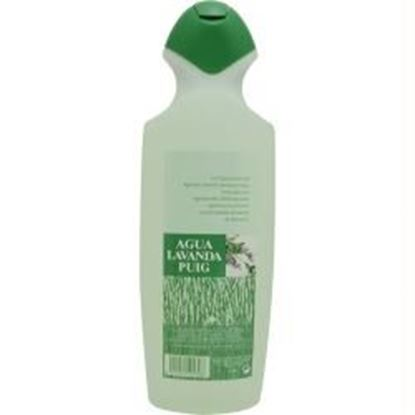 Picture of Agua Lavanda Puig By Antonio Puig Cologne 25.5 Oz