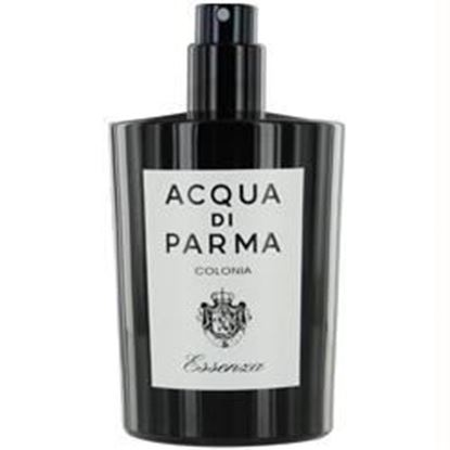 Picture of Acqua Di Parma By Acqua Di Parma Essenza Eau De Cologne Spray 3.4 Oz *tester