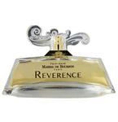 Picture of Marina De Bourbon Reverance By Marina De Bourbon Eau De Parfum Spray 3.3 Oz (unboxed)