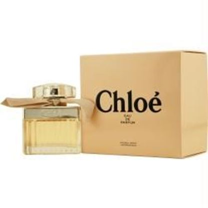Picture of Chloe New By Chloe Eau De Parfum Spray 2.5 Oz