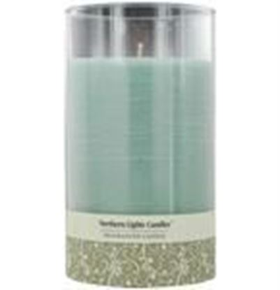 Picture of Aqua Mist Scented By Aqua Mist Scented