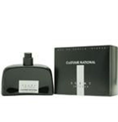 Picture of Costume National Scent Intense By Costume National Eau De Parfum Spray 1 Oz