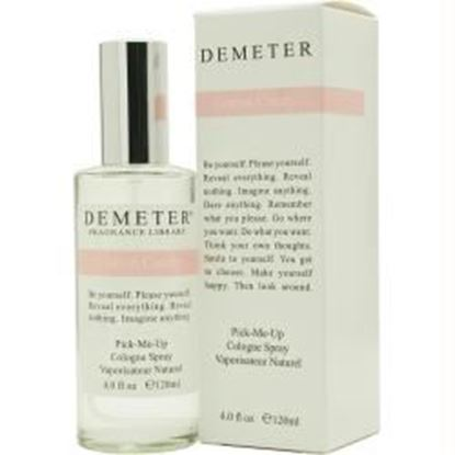 Picture of Demeter By Demeter Cotton Candy Cologne Spray 4 Oz