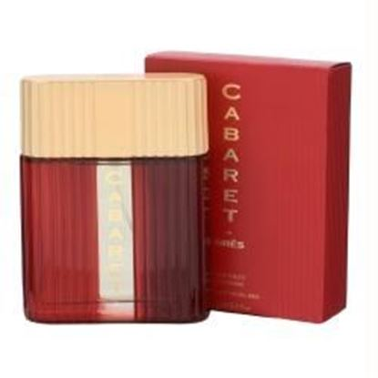 Picture of Cabaret By Parfums Gres Edt Spray 3.4 Oz
