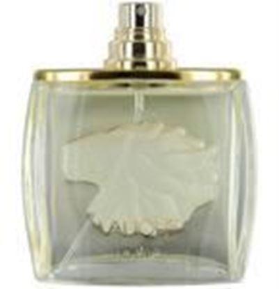 Picture of Lalique By Lalique Eau De Parfum Spray 2.5 Oz *tester