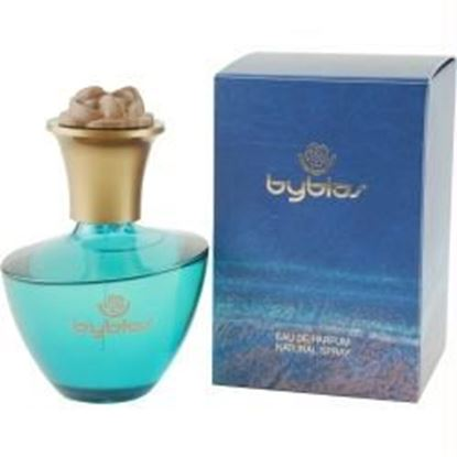 Picture of Byblos By Byblos Eau De Parfum Spray 3.4 Oz