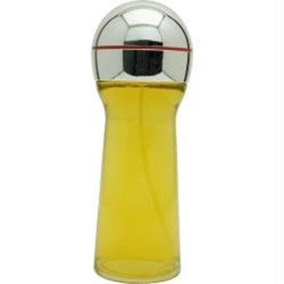 Picture of Pierre Cardin By Pierre Cardin Cologne Spray 8 Oz
