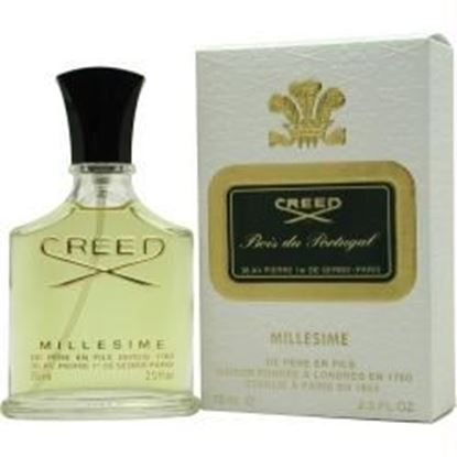 Picture of Creed Bois Du Portugal By Creed Eau De Parfum Spray 2.5 Oz