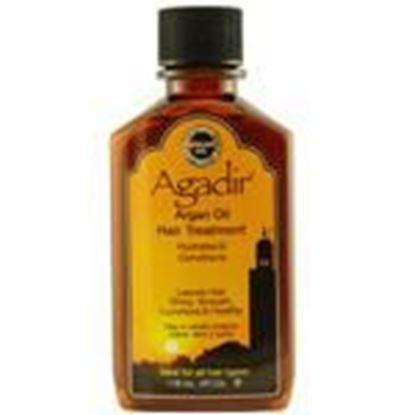 Picture of Argan Oil Hair Treatment 4 Oz