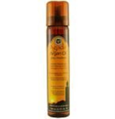 Picture of Argan Oil Spray Treatment 5.1 Oz