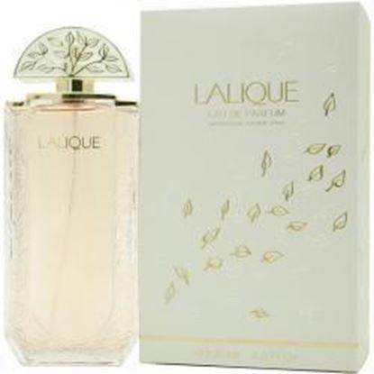 Picture of Lalique By Lalique Eau De Parfum Spray 3.3 Oz