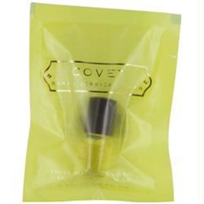Picture of Covet By Sarah Jessica Parker Eau De Parfum Rollerball .06 Oz Mini