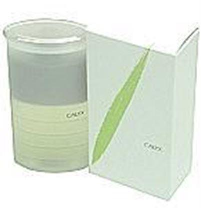 Picture of Calyx By Prescriptives Fragrance Spray 1.7 Oz
