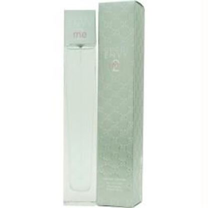 Picture of Envy Me 2 By Gucci Edt Spray 1.7 Oz