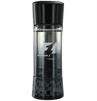 Picture of F1 By Codibel Aftershave 3.4 Oz