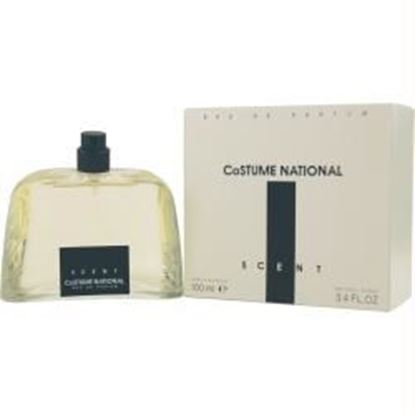 Picture of Costume National Scent By Costume National Eau De Parfum Spray 3.4 Oz