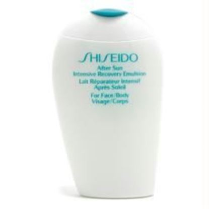 Picture of After Sun Intensive Recovery Emulsion--150ml/5oz
