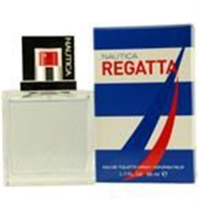 Picture of Nautica Regatta By Nautica Edt Spray 1.7 Oz