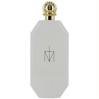Picture of Truth Or Dare By Madonna By Madonna Eau De Parfum Spray 2.5 Oz (unboxed)