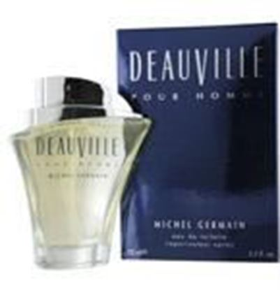 Picture of Deauville By Michel Germain Edt Spray 2.5 Oz