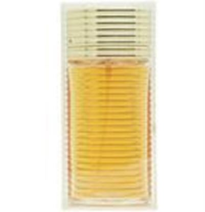 Picture of Sparkling Gold By Chaz International Edt Spray 3.4 Oz