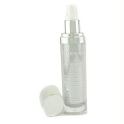 Picture of Age Benefit Integral Regenerating Concentrate ( Mature Skin ) --25ml/0.85oz