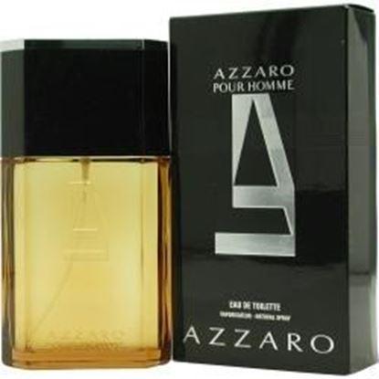 Picture of Azzaro By Azzaro Edt Spray 1 Oz