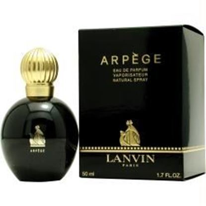 Picture of Arpege By Lanvin Eau De Parfum Spray 1.7 Oz