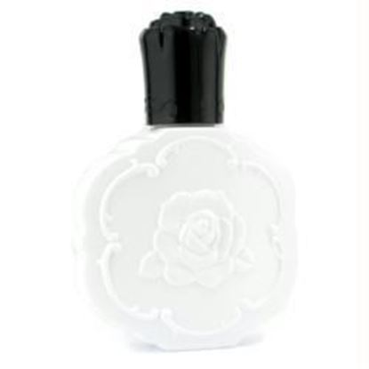 Picture of Anna Sui By Anna Sui