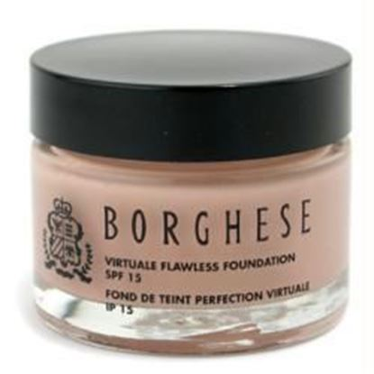 Picture of Borghese By Borghese