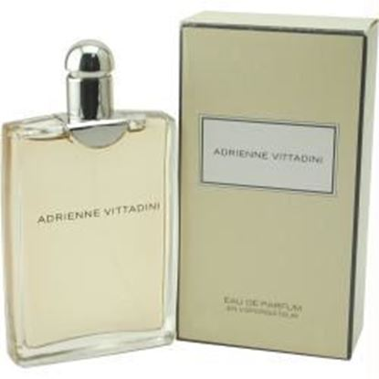Picture of Adrienne Vittadini By Adrienne Vittadini Eau De Parfum Spray 3.4 Oz