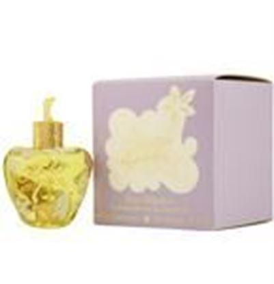 Picture of Lolita Lempicka Forbidden Flower By Lolita Lempicka Eau De Parfum Spray 1.7 Oz