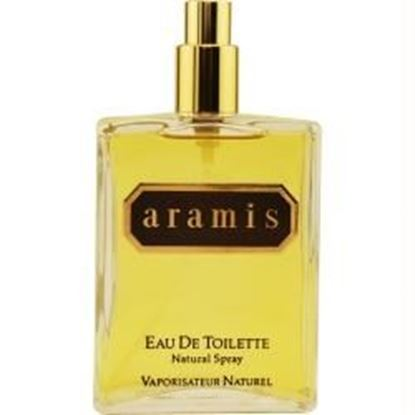 Picture of Aramis By Aramis Edt Spray 3.7 Oz *tester