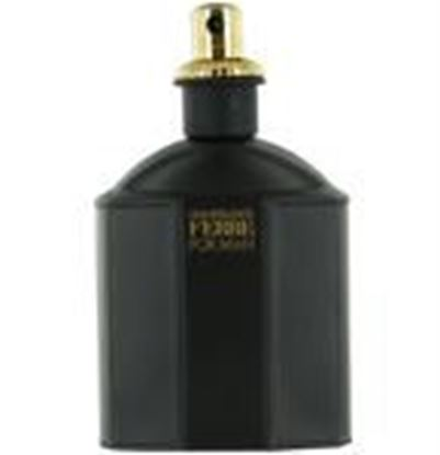 Picture of Ferre By Gianfranco Ferre Edt Spray 4.2 Oz *tester