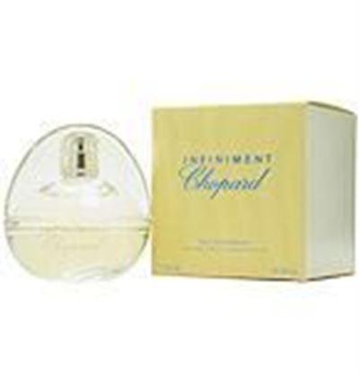 Picture of Infiniment Chopard By Chopard Eau De Parfum Spray 1.7 Oz
