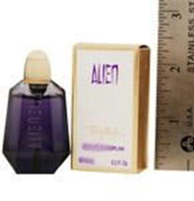 Picture of Alien By Thierry Mugler Eau De Parfum .2 Oz Mini