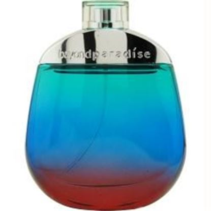 Picture of Beyond Paradise By Estee Lauder Cologne Spray 3.4 Oz (unboxed)