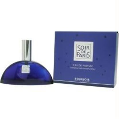Picture of Soir De Paris By Soir De Paris Eau De Parfum Spray 1.6 Oz