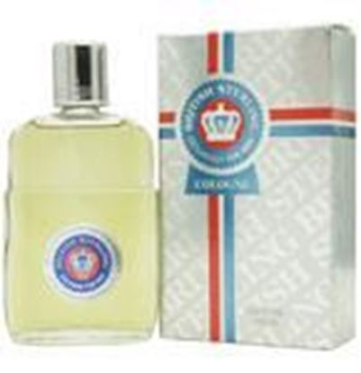 Picture of British Sterling By Dana Cologne 3.8 Oz