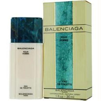 Picture of Balenciaga By Balenciaga Edt Spray 1 Oz